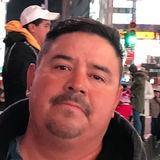 Serrsol from Port Arthur | Man | 43 years old | Taurus