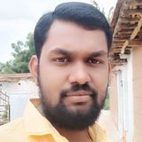 Varu from Siddipet   Man   29 years old   Leo