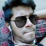 Kumar from Roha | Man | 24 years old | Cancer