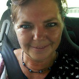 Secreteyes from Troy | Woman | 52 years old | Taurus