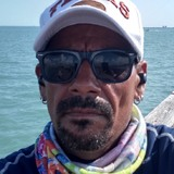 Yankiz from McAllen | Man | 43 years old | Leo