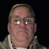 Sr from Findlay | Man | 58 years old | Sagittarius