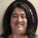 Pepmtpaty from Bakersfield   Woman   47 years old   Sagittarius