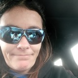 Brewerkate8M2 from Melbourne | Woman | 33 years old | Gemini