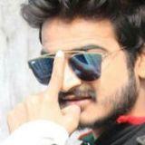Veer from Hoshangabad   Man   29 years old   Libra