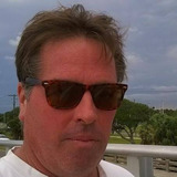 Mike from Orange Cove | Man | 63 years old | Leo