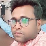 Amit from Benares | Man | 27 years old | Aquarius
