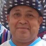 Ronygomez09G from Baltimore   Man   54 years old   Capricorn