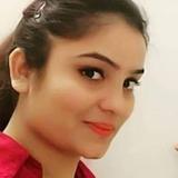 Suresh from Hubli | Woman | 19 years old | Taurus