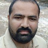 Kano from Junagadh   Man   35 years old   Aquarius