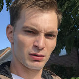 Liviu from Leysdown-on-Sea | Man | 30 years old | Pisces