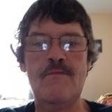 Ralphjosephdpd from St. Catharines | Man | 60 years old | Aquarius
