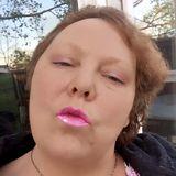 Bubbles from Balzac | Woman | 53 years old | Scorpio