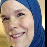 Shaimaa from Sudbury | Woman | 58 years old | Aquarius