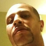 Batesdavion7Xg from Painesville | Man | 38 years old | Aries