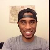 Free from Davis | Man | 30 years old | Aquarius