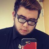 Gothgemini from Las Cruces | Man | 27 years old | Gemini