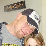 Jackson from Burnsville | Man | 44 years old | Virgo
