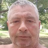Ben from Lonoke | Man | 54 years old | Virgo