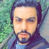 Khaled from Jiddah | Man | 37 years old | Leo