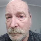 Gosac4U from Peoria | Man | 59 years old | Scorpio