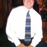Lanny from Kellogg | Man | 40 years old | Aquarius