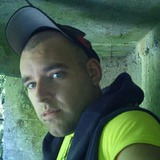 Angel from Ferrol | Man | 31 years old | Aries