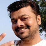 Bittu from Solapur   Man   40 years old   Aquarius