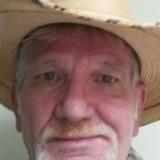 Clintglasow from Oklahoma City   Man   59 years old   Sagittarius