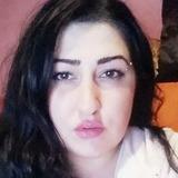 Bianka from Dubai | Woman | 32 years old | Virgo