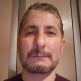 Kobra from Darmstadt | Man | 53 years old | Leo