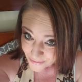 Birdie from Auburn | Woman | 50 years old | Gemini