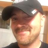 Chett from Hepzibah | Man | 33 years old | Cancer