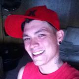 Dirk from Sallisaw | Man | 33 years old | Aquarius
