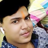 Kundan from Arambagh | Man | 22 years old | Libra