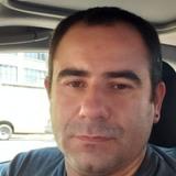 Adnan from West Fargo | Man | 41 years old | Virgo
