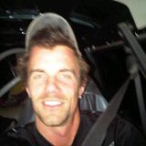 Bobby from Bracebridge | Man | 37 years old | Gemini