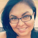 Local Single women in Arizona #7