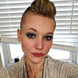 Colielouwarrior from Pittsburgh | Woman | 31 years old | Taurus