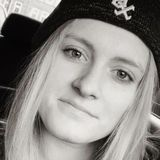 Jazz from Bremerhaven | Woman | 24 years old | Taurus