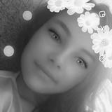 Leelee from Hull | Woman | 21 years old | Aquarius