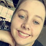 Madison from Fort Myers | Woman | 23 years old | Gemini