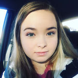 Rachtator from Fort Smith | Woman | 23 years old | Aquarius