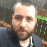 Chefsteve from Gateshead | Man | 35 years old | Virgo