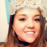 Skyebaby from Oklahoma City | Woman | 29 years old | Capricorn