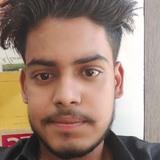 Arman from Rudraprayag | Man | 24 years old | Cancer