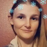 Kara from Murrieta | Woman | 28 years old | Libra