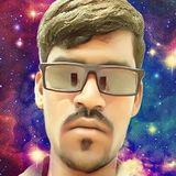 Shafik from Shivaji Nagar | Man | 26 years old | Aries