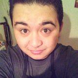 Aj from Stockton | Man | 23 years old | Virgo