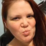 Sthrngrl from Pascagoula | Woman | 38 years old | Virgo